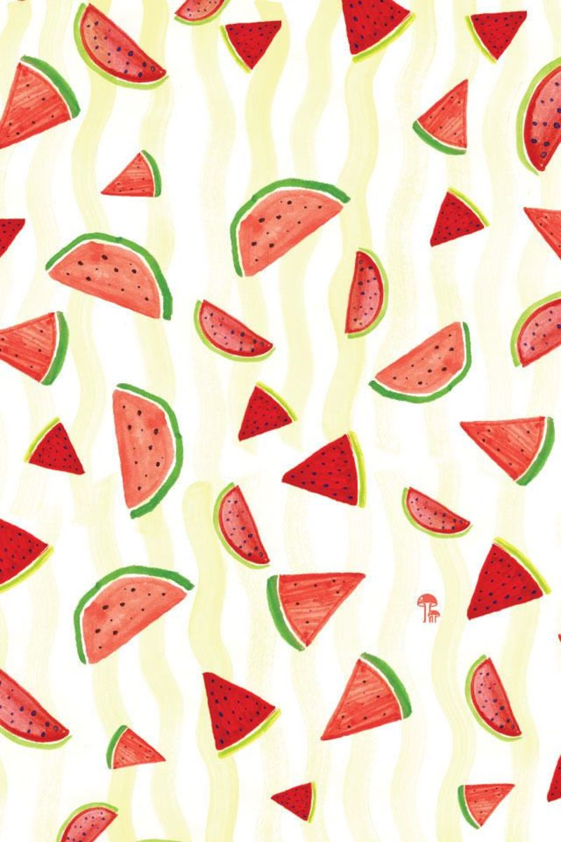 watermelon_inspiration.jpg