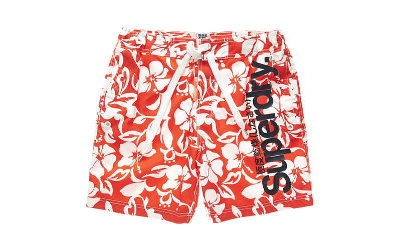 M30KP021F2_SUPERDRY_BOARDSHORT_BRIGHTON_RED_HAWIIAN.jpg