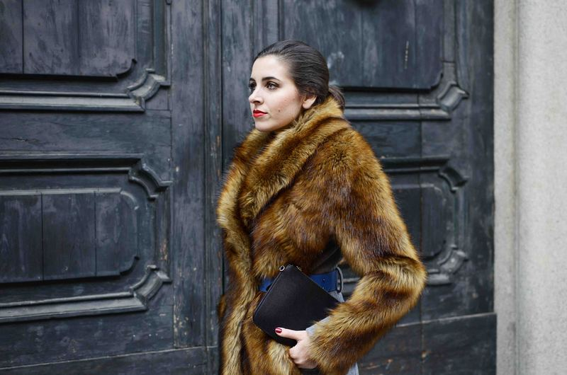 miahatami_fur_coat_7.JPG