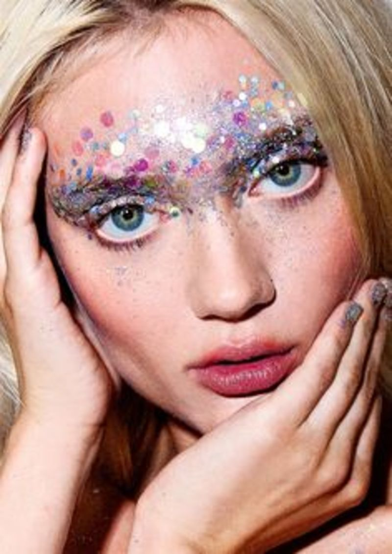 make-up_glitter_capodanno_2.jpg