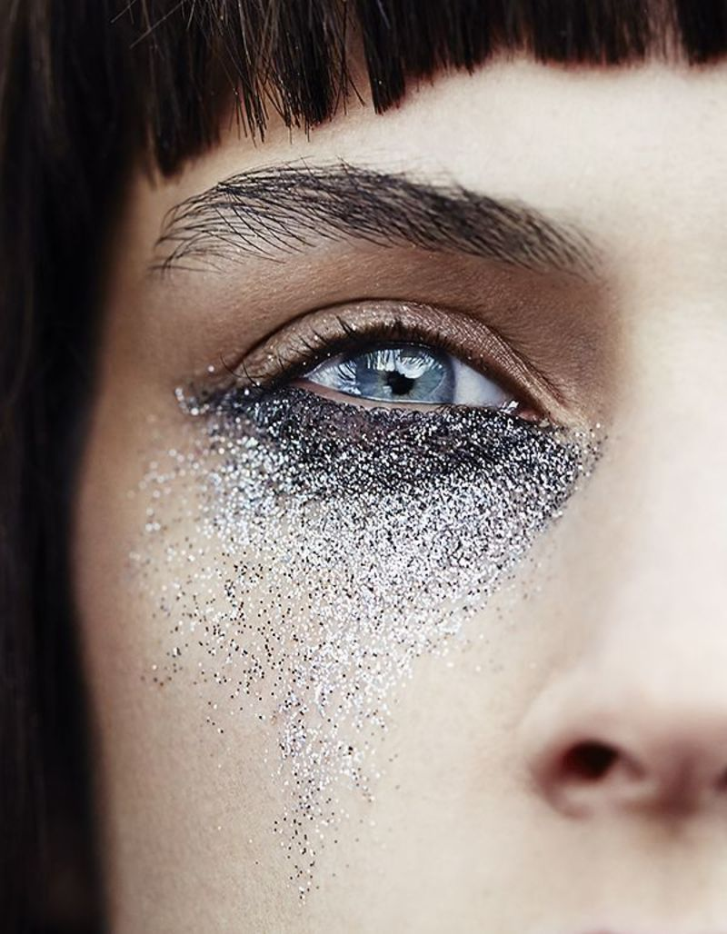 make-up_glitter_capodanno_5.jpg