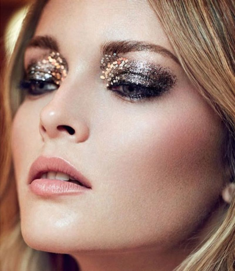 make-up_glitter_capodanno_8.jpg
