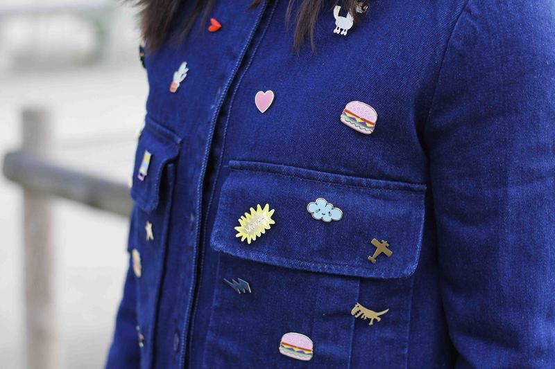 CUSTOMIZED_DENIM_JACKET_PINS_6.jpg