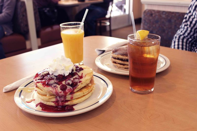 Los_Angeles_Traveldiary_IHOP_1.JPG
