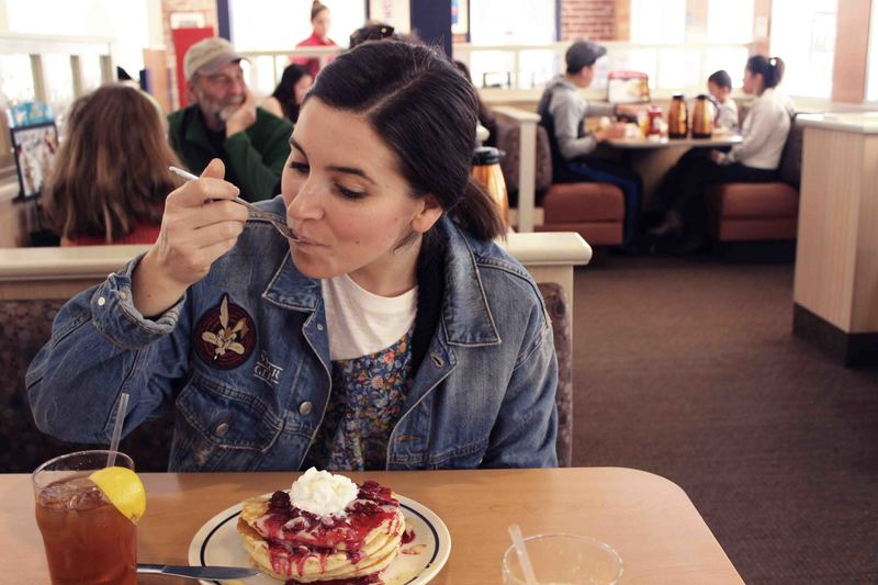 Los_Angeles_Traveldiary_IHOP_2.JPG