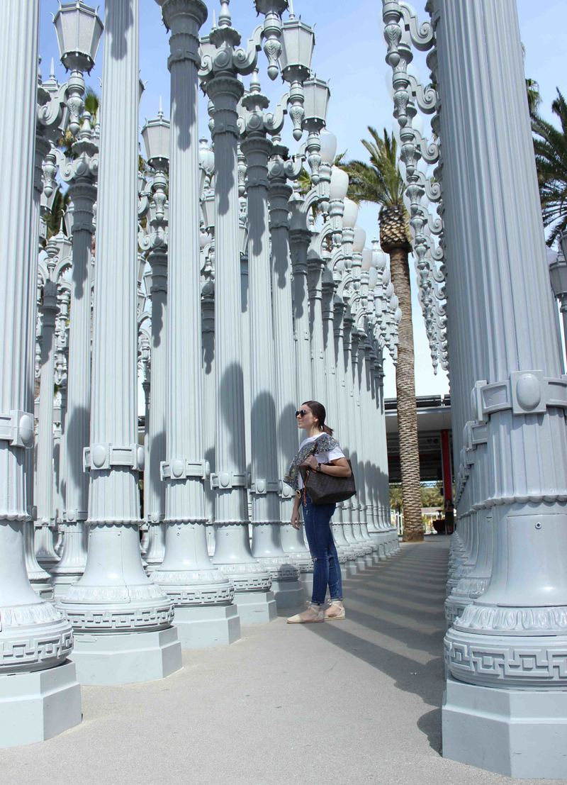 Los_Angeles_Traveldiary_LACMA_2.JPG
