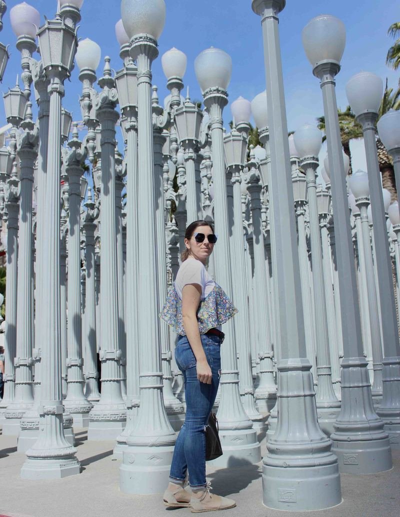 Los_Angeles_Traveldiary_LACMA_3.JPG