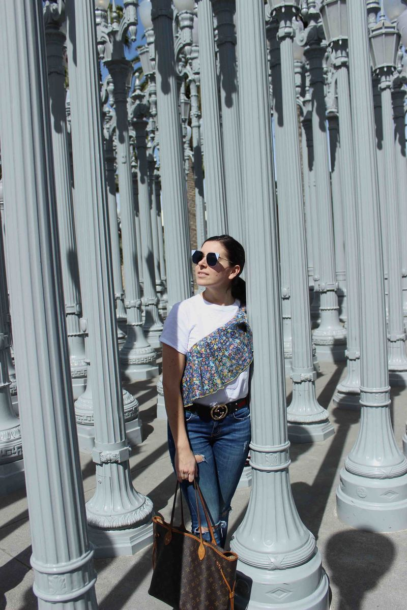 Los_Angeles_Traveldiary_LACMA_5.JPG