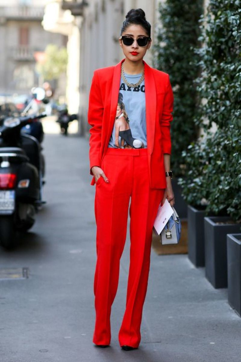 TREND_RED_COLOR_13.jpg
