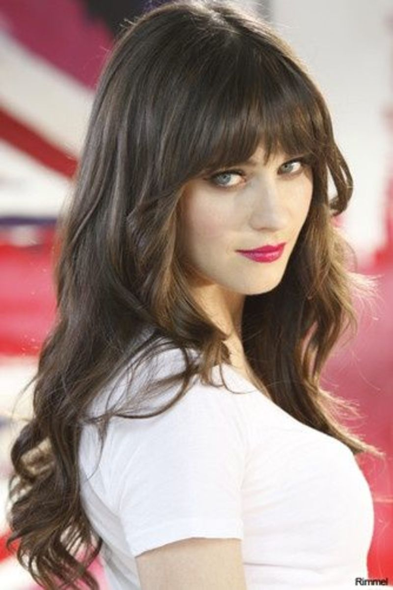 bangs_4_zooey_deschanel.jpg