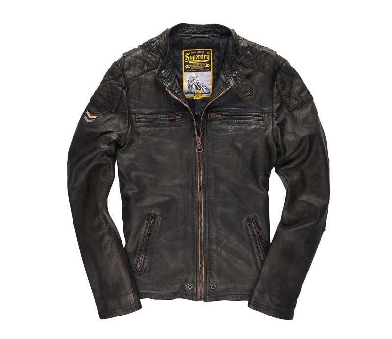 copper_label_real2trials_jacket_worn_black.jpg