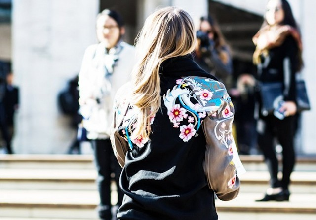 trend-reort-embroidered-bomber-ackets-1621714-1452719235640x0c.jpg