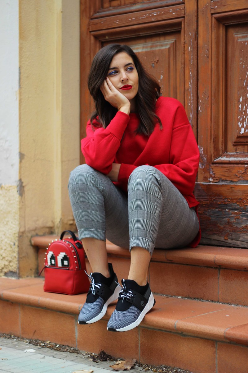 _timberland___rosso___scozzese_1.jpg